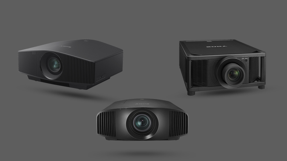 SONY PROJECTOR OFFER EXPERTSCOMPUTERLLLC